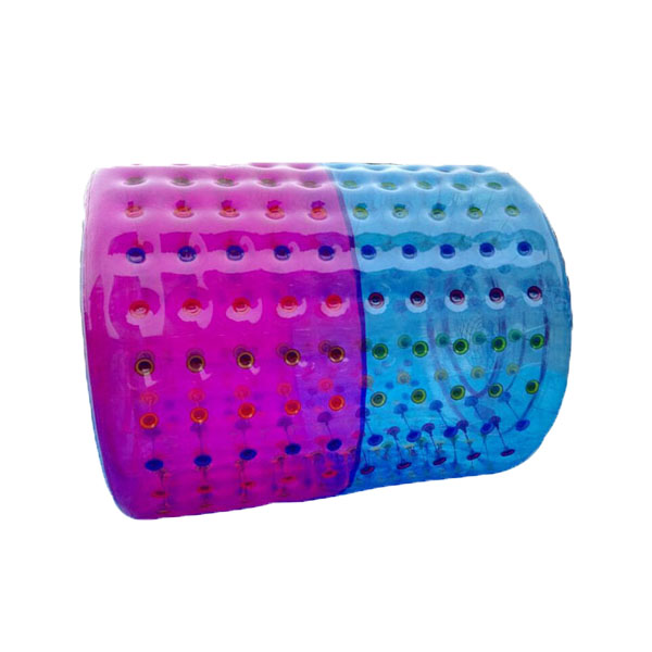 Factory directly Sale Inflatable Water Roller Ball